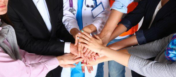 Inter Partner_