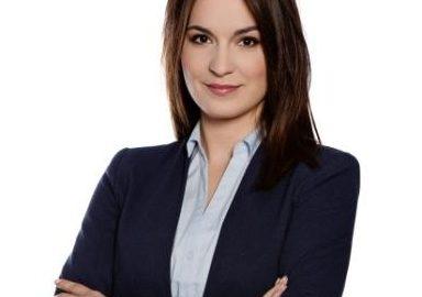 Izabela Ostapowicz