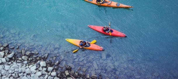 canoeing-2920401_1920