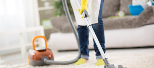 cleaning-a-home-for-renting