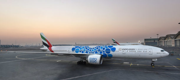emirates_unveils_new_expo_2020_dubai_livery