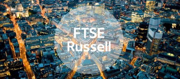 ftse-russell-730x438