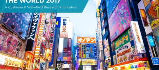 main_streets_across_the_world_2017