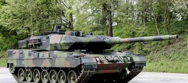 Leopard-2A7-678x381