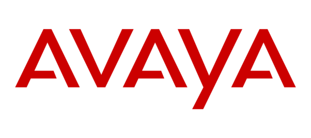 Avaya_Only_Red_RGB_Web