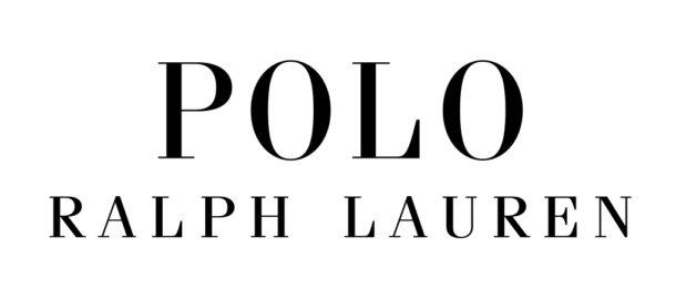 Nowe_Logo_RL
