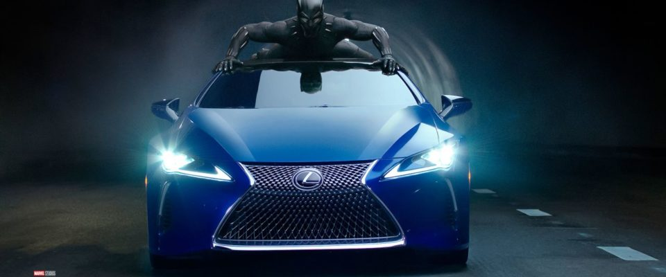 lexus_black_panther_04