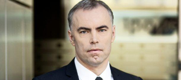 Jarosław Wikaliński_m.jpgaa