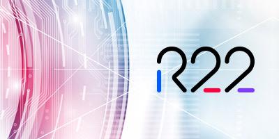 news_ab.2017-11-29-13-53-45