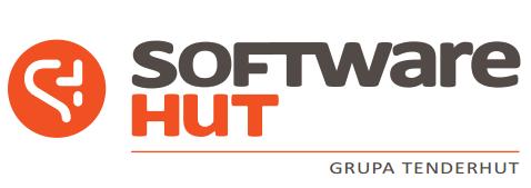 softwarehut_logo