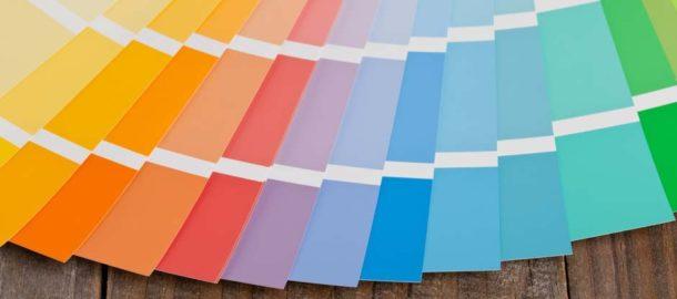 wirkung-von-farben-940x530