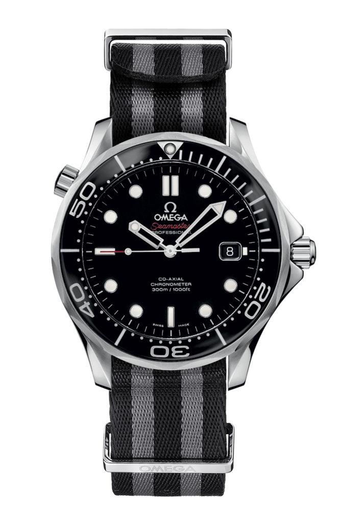 212.30.41.20.01.003_NATO 5-stripe black and grey