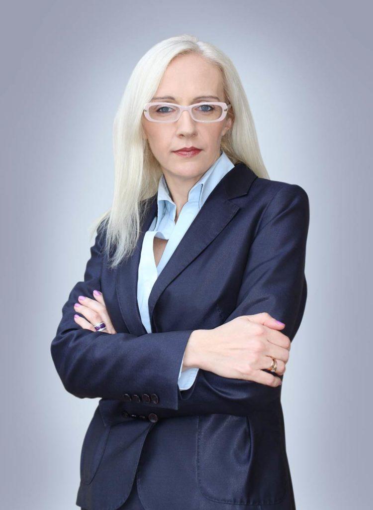 Iwona_Szmitkowska_Prezes_SAZ