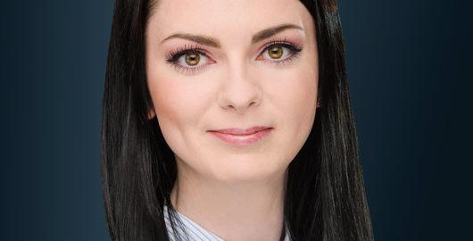 Katarzyna Biel, ekspert wFirma.pl jpg