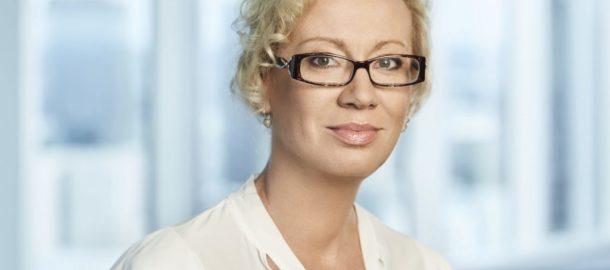 Katarzyna-Sułkowska-1024x683