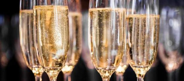 trentodoc-sparkling-wine