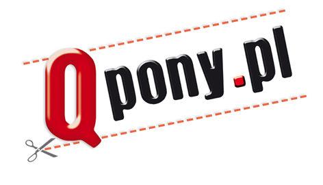 qpony-pl,pic1,1104,47948,62814,show2