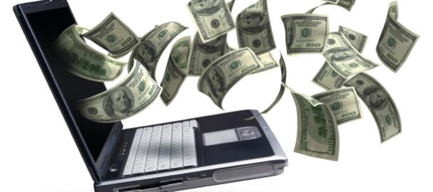 Geld-verdienen-mit-dem-Laptop
