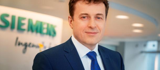 Krzysztof_Kuniewicz_Siemens_Finance