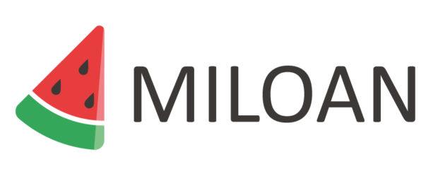 Logo_miloan