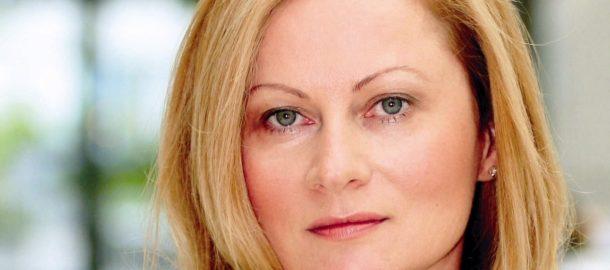 Renata Juszkiewicz - Prezes POHiDa