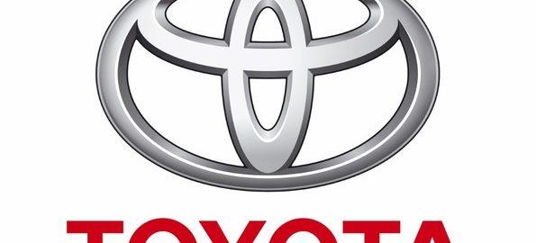 Toyota_logo-fit-595x517