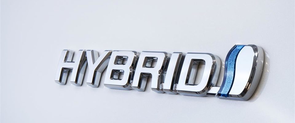 hybrid_1