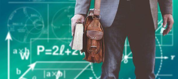 student-pixabay