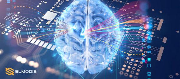 sztuczna_inteligencja_w_przemys_le_grafika