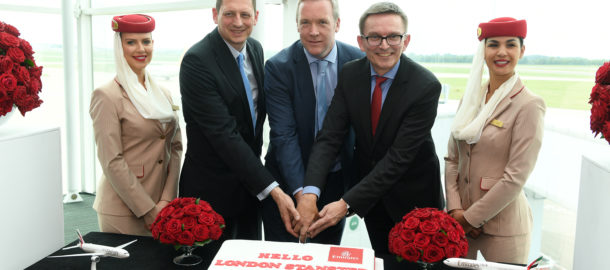 celebrating_emirates_new_daily_service_between_dubai_and_london_stansted