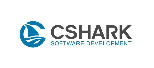 CSHARK_logo
