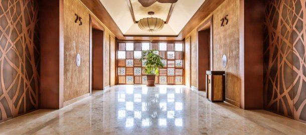 HRS_Hotelowy Design_foto1