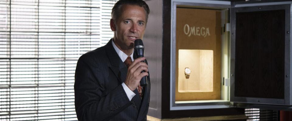 Omega_Museumnight_PR_3