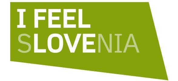 logo-zelena-pozitiv