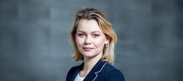 Futuro_Finance_Marta_Sewerynek_Otwinowska_male