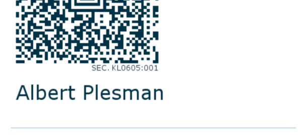 KLM_Google_Pay_2