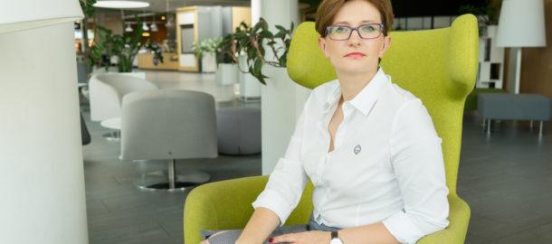 Kamila Gutowski_Skills Net