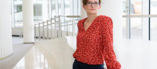 Kamila Gutowski