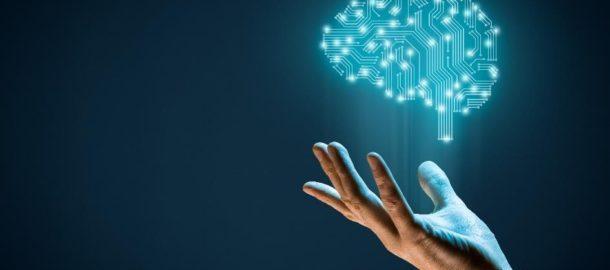 Uczenie maszynowe – rewolucja w cyberbezpieczeństwie_