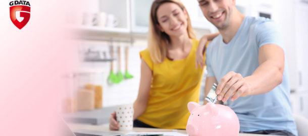 Inwestycja-najlepszą-formą-oszczędzania