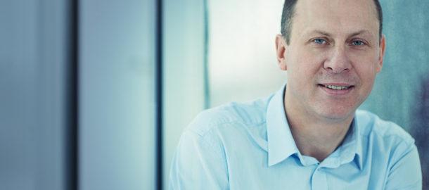 Jacek Żurowski_Zebra Technologies
