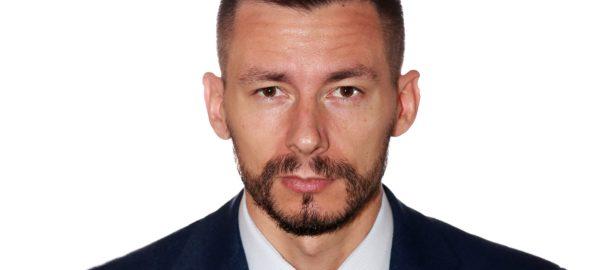 Michał_Staśkiewicz
