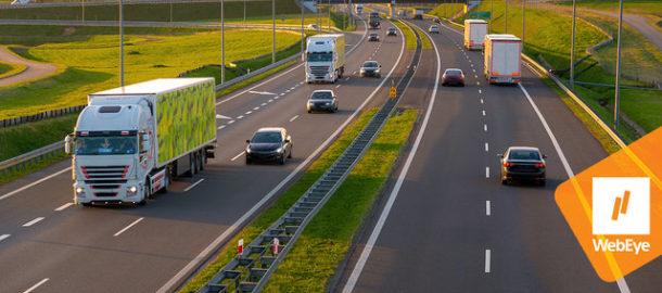 polska_liderem_europejskiego_transportu_grafika